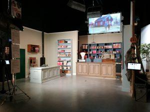 Filmmuseum Mariannelund