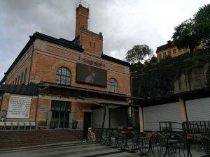 Fotografiemuseum