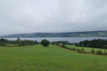 Nordigcampingview